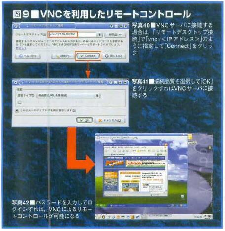 http://sonep.jp/pchelp/image/images/original/remote009.jpg