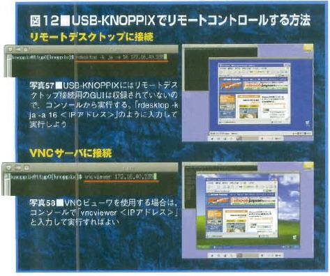 http://sonep.jp/pchelp/image/images/original/remote012.jpg