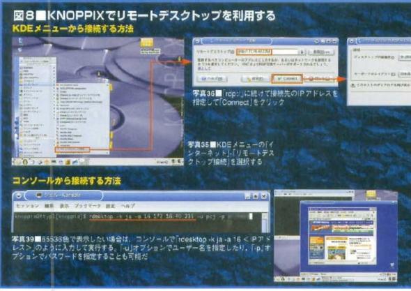 http://sonep.jp/pchelp/image/images/original/remote008.jpg