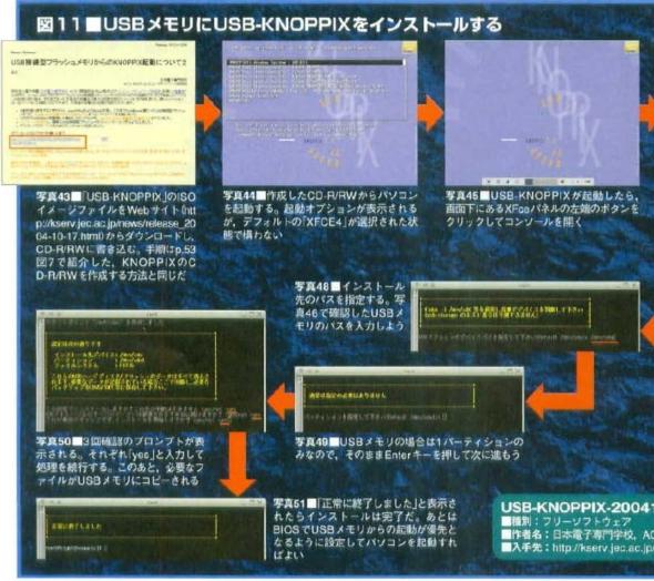http://sonep.jp/pchelp/image/images/original/remote011.jpg